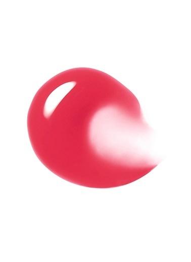 Bobbi Brown Sıcak Dudak Parlatıcısı 7 Ml Ruj Renksiz